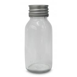 BOUTEILLE CADEAU – 15 bouteilles pour l'huile