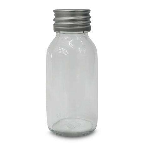 BOTELLAS DE REGALO - 15 boteillas para el aceite