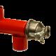 CAP D3 : DESIGNED FOR PALM OIL PRODUCTION